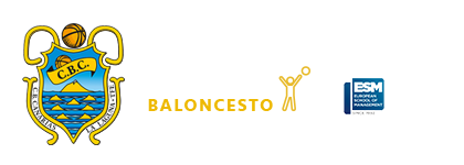 Campus CB Canarias